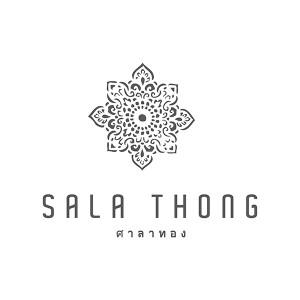 Sala Thong Logo